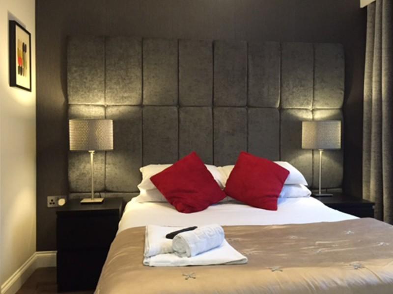 wl-hotel-gallery-4